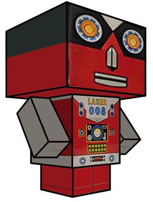 3Dtoyrobot10.jpg