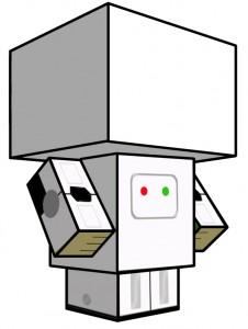 3DHandbot-226x300.jpg